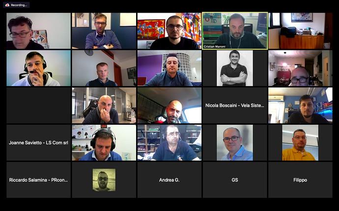 Screenshot 2020-10-12 at 17.56.02