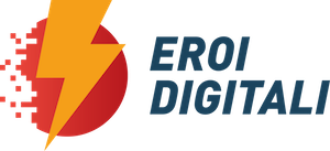 Eroi Digitali