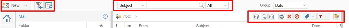 WebTop%205%20Toolbar