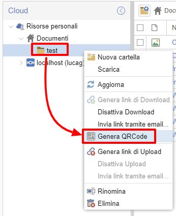 QR_folders