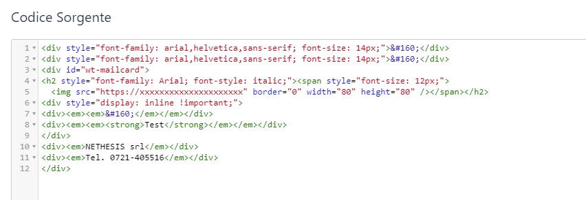 WebTop-5-Codice_sorgente