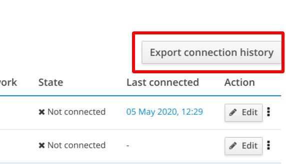 vpn-export