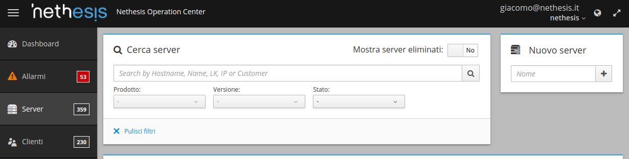 my_new_server
