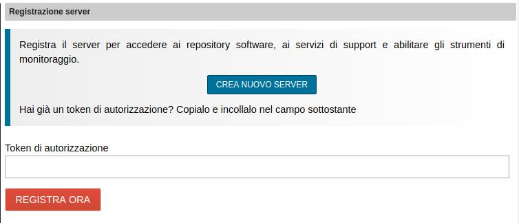 my_new_server4